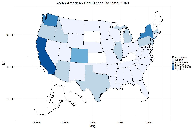 map_1940