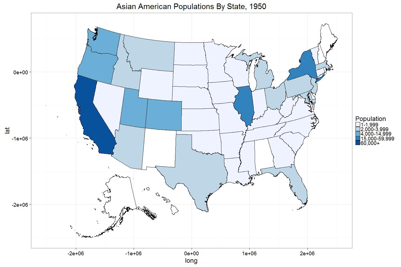 map_1950