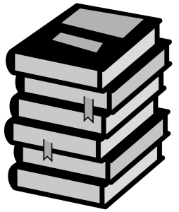 CloseReadingIcons_0001_Large-Stack