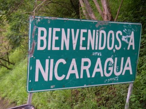 Nicaragua-Retirement-Destination-1