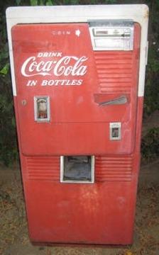 1950_s_vintage_coke_machine_wc-42-t_for_650_21476713