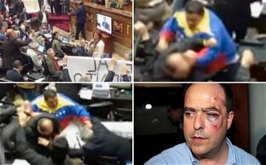 venezuela-fight_2551222d