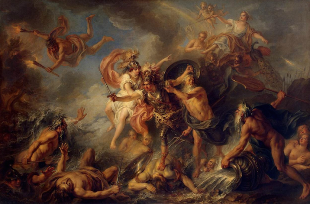 https://commons.wikimedia.org/wiki/File:Coypel,_Charles-Antoine_-_Fury_of_Achilles_-_1737.jpg