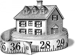 """This is what came up when I typed in """"Measure For Measure Common House"""" in Google Images."""