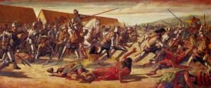 conquest-of-the-incas