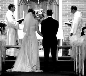 Wedding-Services-St.-John-Lutheran-Church-Calgary