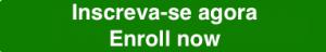 EnrollNowEnglishPortuguese