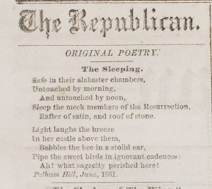 Springfield Republican