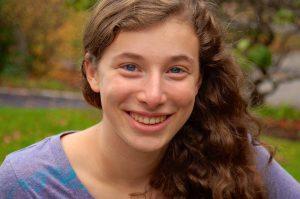 Abby Bresler