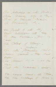 A prison ms page 2
