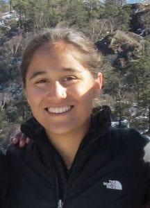 Sarah Khatry