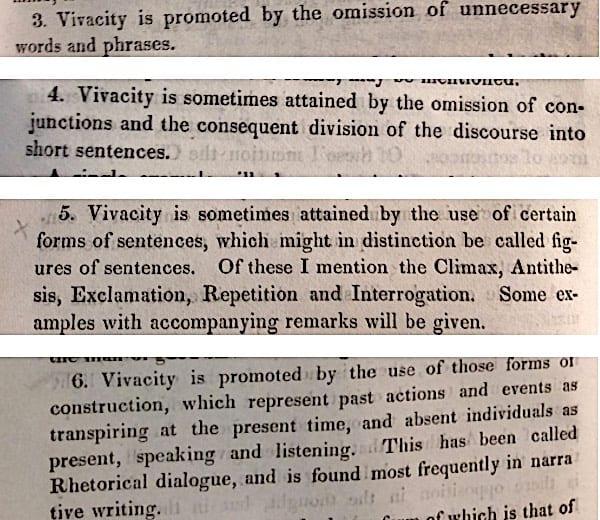 Vivacity 2