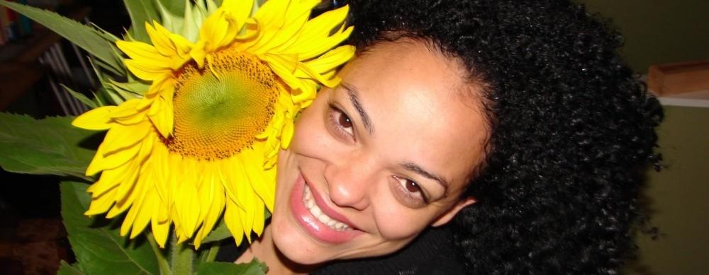 Kianny N. Antigua