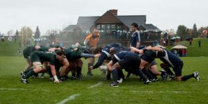 rugby09_1