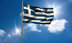 Greek Superstitions | Dartmouth Folklore Archive
