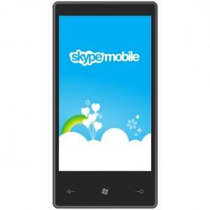 Microsoft-Windows-Phone-7-Skype