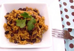 rice-and-beans072