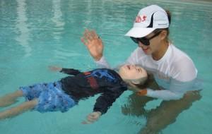 swim-lesson-plans