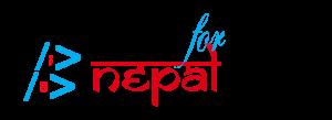 codefornepal_logo_2