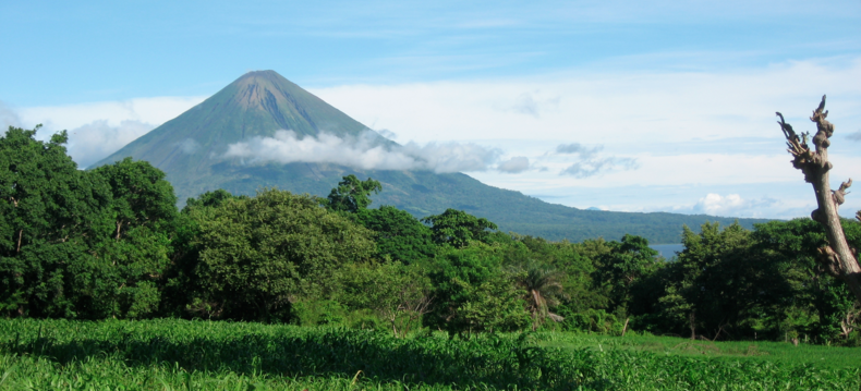 Health and Culture in Nicaragua