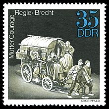 220px-Stamps_of_Germany_(DDR)_1973,_MiNr_1852