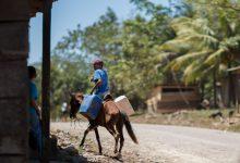 Healthcare in Nicaragua