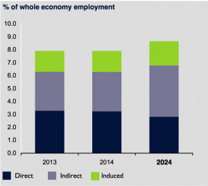 Screen Shot 2015-10-14 at 3.37.22 PM