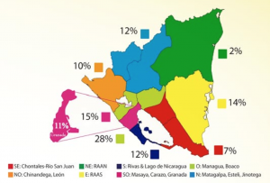 Screen Shot 2015-10-15 at 11.27.29 AM