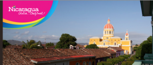 Screen Shot 2015-10-16 at 1.21.32 PM