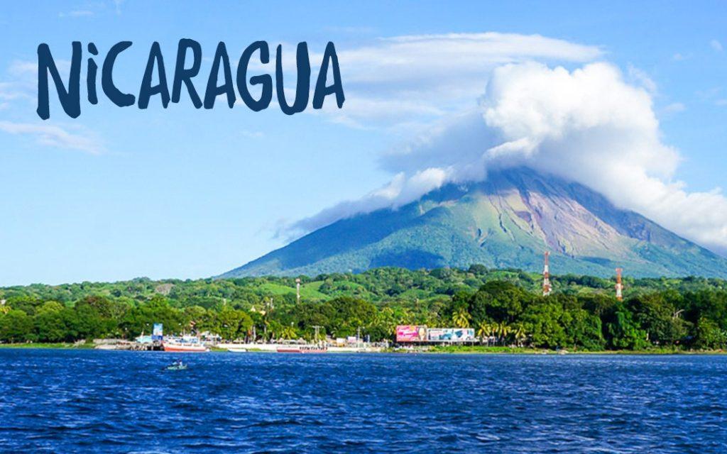 nicaragua-1080x675