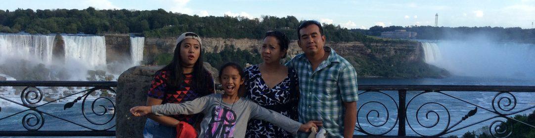The Carlos Family