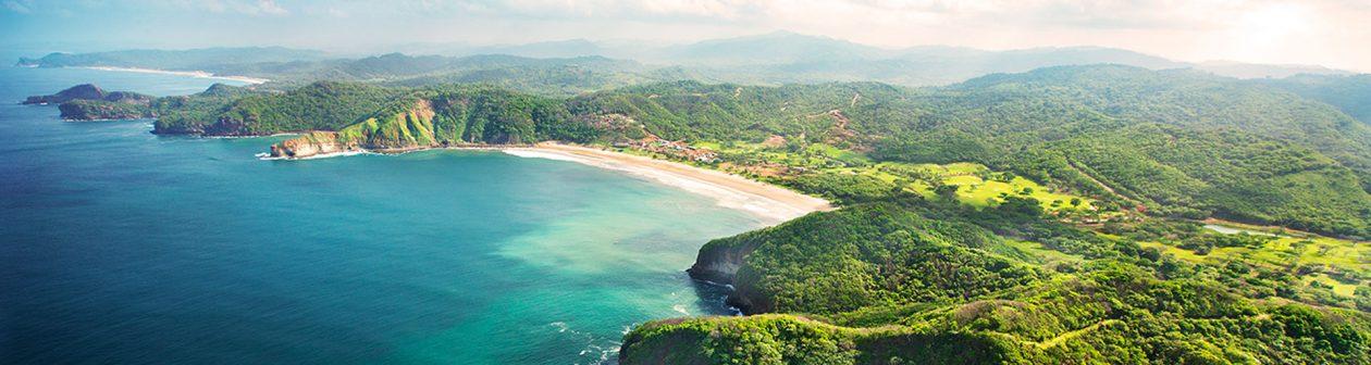 See Nicaragua