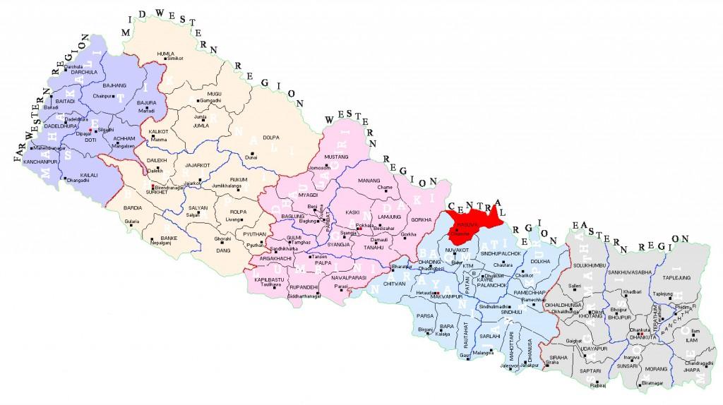 nepal-map-ok