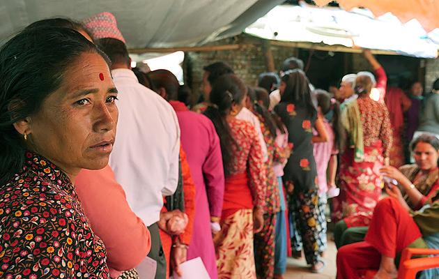 nepal-story-1