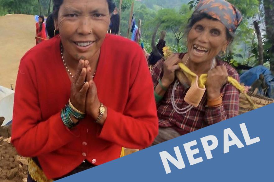 photo7-Nepal