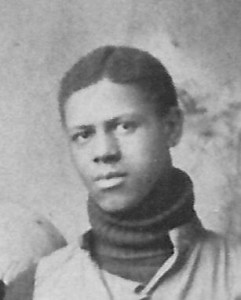 http://coloradoaggies.com/2011_Black_History_Month_Alfred_Johnson.html