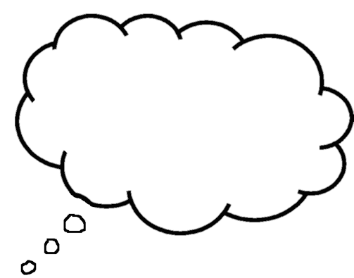 Thought-bubble-thought-clipart-kid-2