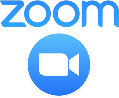 Zoom Q&A with Angela Smith