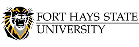Fort Hays State University Blogs
