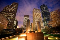 High poverty areas in Houston have quadrupled and expanded beyond the city's Interstate 610 Loop since 1980, according to a new report from Rice University's […]