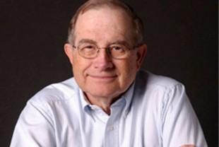 Neal Lane