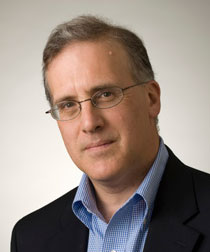 Paul Starobin