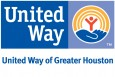 The generosity of Rice employees put the university's 2015 United Way Campaign among the top 50 campaigns last year for the United Way of Greater Houston.