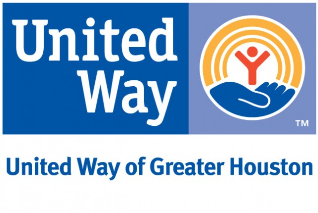 Rice faculty and staff have helped thousands of less fortunate Houstonians by making record contributions to the United Way of Greater Houston. They can continue that proud history by making a donation to the 2015-16 Rice Campaign for the United Way, which officially kicks off Sept. 28.