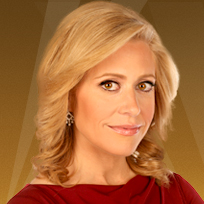 Fox Business Network's 'Money with Melissa Francis' to