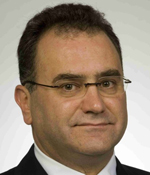 Antonios Mikos