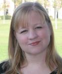 Heather Stern