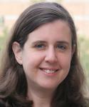 Lisa Birenbaum