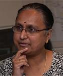 Devika Subramanian