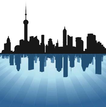 Houston Shanghai event